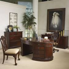Desk In Oval Office by Oval Office Desks Harry S Truman Library And Museum The Buck
