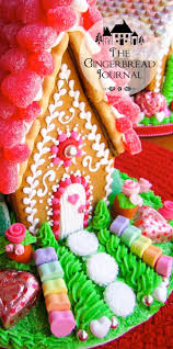 150 best holiday gingerbread images on pinterest gingerbread