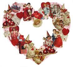 bethany lowe valentine u0027s day traditions