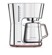 design kaffeemaschine thermoskanne design günstig