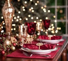 Christmas Parties In Kent - christmas party venue maidstone christmas venue kent tudor park
