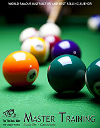 Academy Pool Table by Amazon Com The Legacy Book 1 The Monk Billiard Academy Master