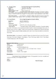 resume format doc for engineering students downloadable portfolio download resume for free lidazayiflama info