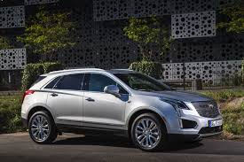 cadillac small suv compact cadillac suv coming in 2018 could be called xt3