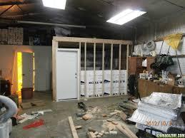 amazing garage grow room design 18 love to home decorators