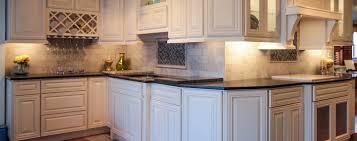kitchen cabinets hartford ct used kitchen cabinets ct