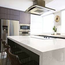 9 best cambria images on pinterest kitchen designs kitchen