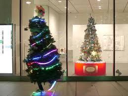 youtube rocking around the christmas tree christmas lights