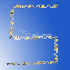 Led Flexible Light Strip by 6mm Wide Led Strip 6mm Wide Led Strip Suppliers And Manufacturers