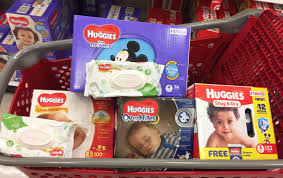target oahu black friday hours new promotion huggies diapers super packs only 15 48 at target