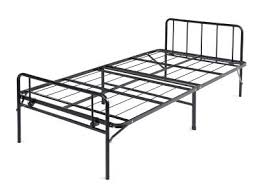 Twin Bed Headboard Footboard Tall Bed Frames U2013 Tappy Co