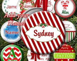 wholesale ornaments etsy