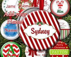 wholesale ornaments etsy