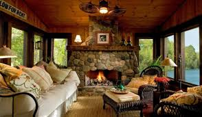 How To Design A Sunroom 20 Cozy Sunroom Design Ideas Perfect For Relaxing Style Motivation