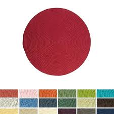 Capel Outdoor Rugs New Outdoor Braided Rugs Capel Braided Outdoor Rugs