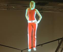 3d Vidio Cheoptics360 The Future Of 3d Video Is Here