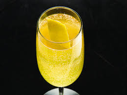 arnaud u0027s french 75 french 75 champagne cocktail and beverage