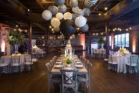 wedding venues in dallas tx gilley s dallas venue dallas tx weddingwire