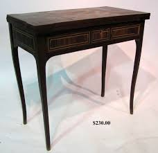 Antique Boardroom Table In The Style Of Sack Rosewood Ming Table Desks With Desk Ikea Bush