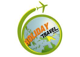travel companies images Logos of travel companies jpg