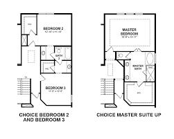 1088 diamond dove lane dogwood home plan in peak 502 apex nc