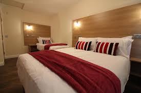 1 Bedroom Flat Belfast Salisbury Renovated Apartment Belfast Uk Booking Com