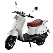 K He Auf Raten Kaufen Motorroller Günstig Online Kaufen Real De