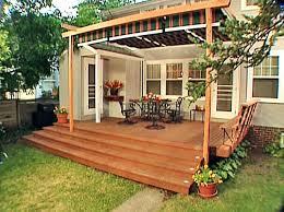 porch deck plans mobile homes porch decks plans deck and patio