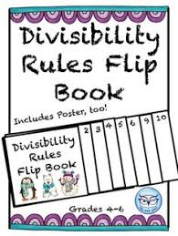 this free product introduces divisibility rules divisibility