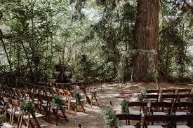 redwood forest wedding venue free spirited bohemian farm wedding rylynn green