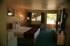 black canyon motel montrose co booking com