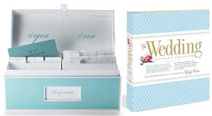 The Wedding Planner And Organizer 7 Tips For Maintaining Balance U0026 Sanity As A Working Bride The