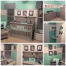 Green Nursery Decor Declyn S Nursery Baby Boy Nursery Grey Mint Green Navy Mint Green
