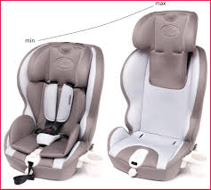 siege auto groupe 1 2 3 inclinable pas cher siege auto isofix inclinable 158062 si ge auto groupe 1 2 3
