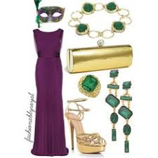 mardi gras gear mardi gras masquerade dress mardi gras masquerade theme