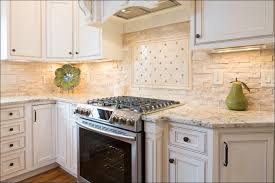 amish made kitchen islands kitchen kitchen cabinets amish country ohio custom cabinets near