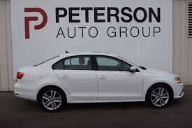 volkswagen jetta white 2015 volkswagen jetta in idaho for sale used cars on buysellsearch