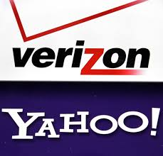 Verizon Email Business Login by What Does The Yahoo Verizon Deal Mean For Users Of Flickr
