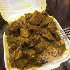 Kitchen Grill Indian Brooklyn Chris U0027 Caribean American Restaurant 12 Photos U0026 31 Reviews