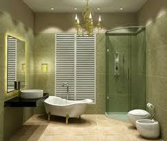 shower curtain rail for offset corner bath memsaheb net shower corner bathroom vanity stunning bath