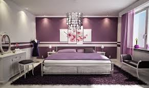 chambre pour adulte couleur de peinture pour chambre adulte ide peinture chambre pour