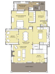 3 025 sq ft 3 bedrooms 2 2 bathrooms house plans