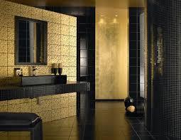 villeroy and boch vanity unit memento handwashbasin wash basins from villeroy u0026 boch architonic