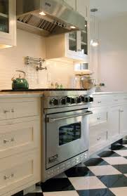 kitchen wickes white kitchen units solid cabinet installing a