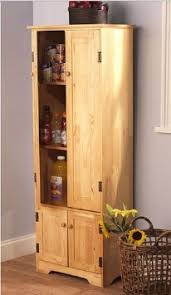 Extra Tall Kitchen Cabinets Cheap Tall Slim Cabinet Find Tall Slim Cabinet Deals On Line At