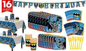 batman gift wrap batman gift wrap 8ft x 30in party city