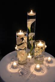 wedding reception table decorations latest wedding ideas photos