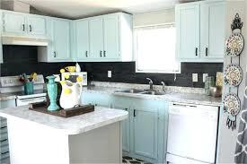 glass kitchen tile backsplash teal tile backsplash teal ideas teal tile teal glass
