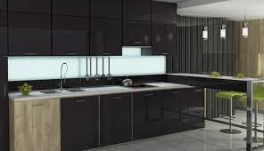 Aluminum Kitchen Cabinet Aluminum Kitchen Cabinet Doors Gallery Glass Door Interior