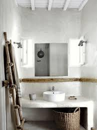 moroccan home design home design moroccan inspired